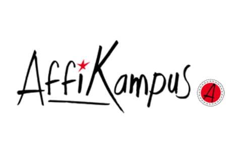 Affi Kampus