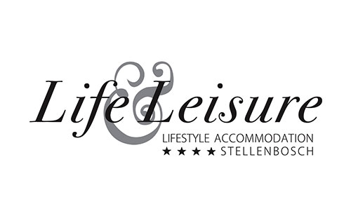 Live and Leisure